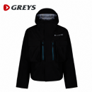 Greys Cold Weather Wading Jacket - L