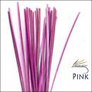 Quill Pink