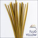 Quill Yellow