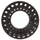 AirFlo Switch Cassette Spool 4/6 Silver
