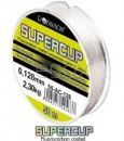 Robinson SuperCup 0,071mm